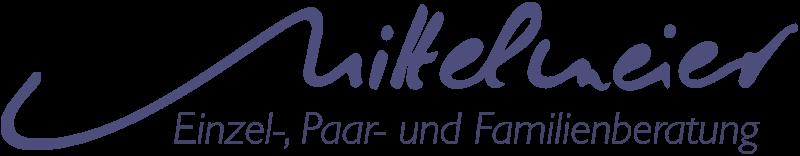 Mittelmeier